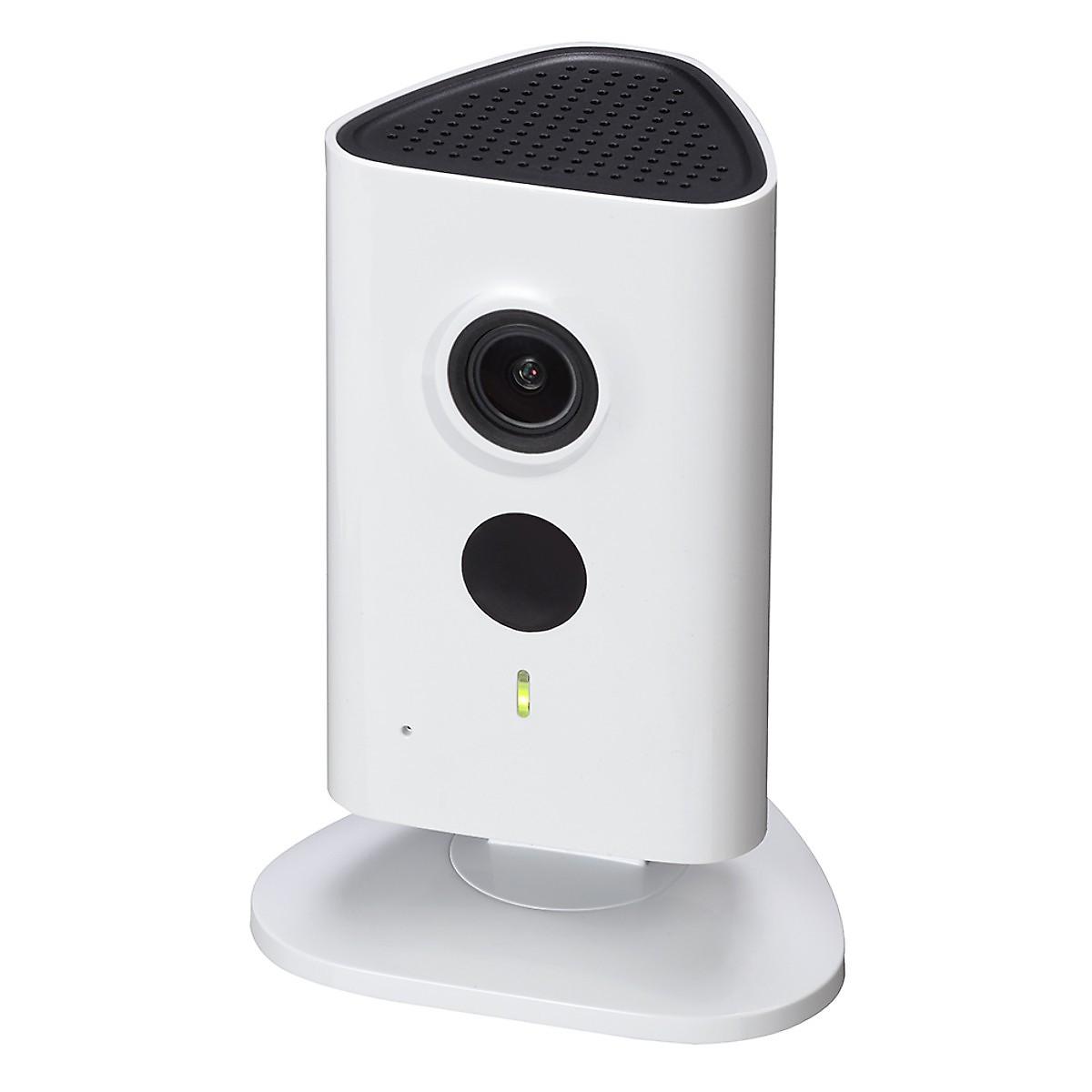 Camera Wifi IP Dahua IPC-C15 – Hàng Chính Hãng