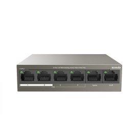 Switch TEF1106P-4-63W Hàng – Chính Hãng