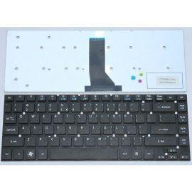 Bàn phím dành cho laptop Acer Aspire E1-472