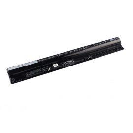 Pin 4 Cell dành cho Laptop Dell Inspiron 15 3551, N3551