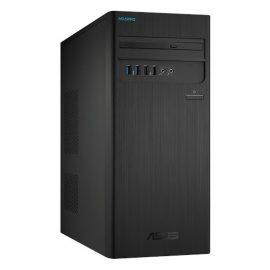 Máy tính bộ PC ASUS AsusPro D340MC -I58432R Core i5-8400/HDD 1TB/Windows 10 Pro – Hàng Chính Hãng
