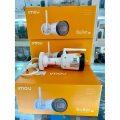 Camera IP Ngoài Trời Dahua Imou G22P 2.0Mpx  Full HD 1080 – Hàng Chính Hãng