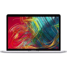 Apple Macbook Pro 2020 – 13 Inchs (i5-8th/ 8GB/ 512GB) – Hàng Chính Hãng