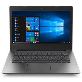 Laptop Lenovo Ideapad 330-14IGM 81D00060VN (Celeron N4100/ 4GB DDR4 2400MHz/ SSD 256GB/ 14HD/ Win10) – Hàng Chính Hãng