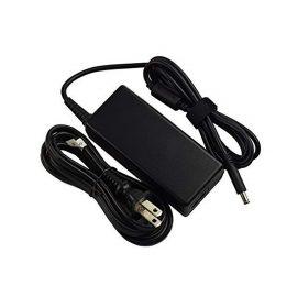 Sạc cho laptop Dell Inspiron 15 5570, N5570 Adapter 19.5V-2.31A, 19.5V-3.34A