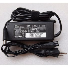 Sạc cho laptop Dell Latitude E4310 Adapter 19.5V-4.62A, 19.5V-3.34A
