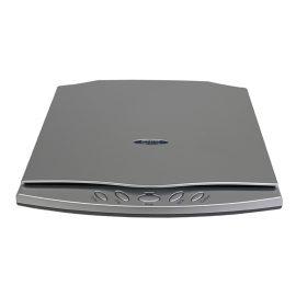 Máy scan Plustek OS550 plus – Máy scan Plustek OpticSlim OS550+ – Hàng chính hãng