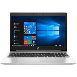 Laptop HP Probook 450 G7 9MV54PA (Core i5-10210U/ 4GB DDR4 2400MHz/ SSD 512GB PCIe/ 15.6 FHD/ Dos) – Hàng Chính Hãng