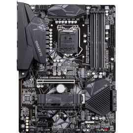 Bo mạch chủ Mainboard Gigabyte Z490 GAMING X – Hàng Chính Hãng
