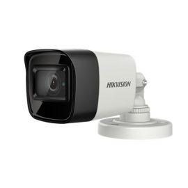 Camera An Ninh Độ Phân Giải 2K Hikvision DS-2CE16H8T-ITF – Hàng Chính Hãng