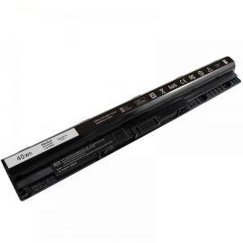 Pin thay thế dành cho Laptop Dell Vostro 3558, Inspiron 15 3558