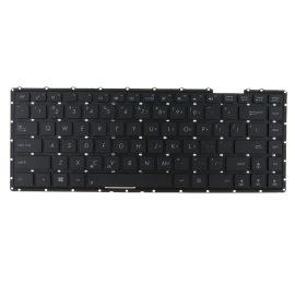 Bàn phím dành cho Laptop Asus F451c, Asus F451ca