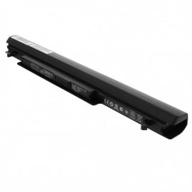 Pin dành cho laptop ASUS K46 K46C K46A K46CA K56 A56