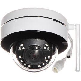 Camera wifi dome 2MP dahua đàm thoại 2 chiều IPC-D26P – Hàng Chính Hãng