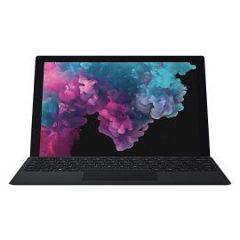 Microsoft Surface Pro 2018 – Core i5-8250U/8G/256GB – Hàng Chính Hãng