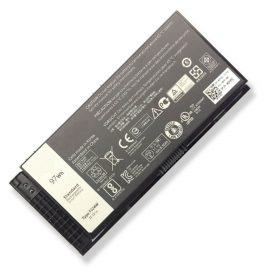 Pin 97Wh dành cho Laptop Workstation Dell Precision M6800