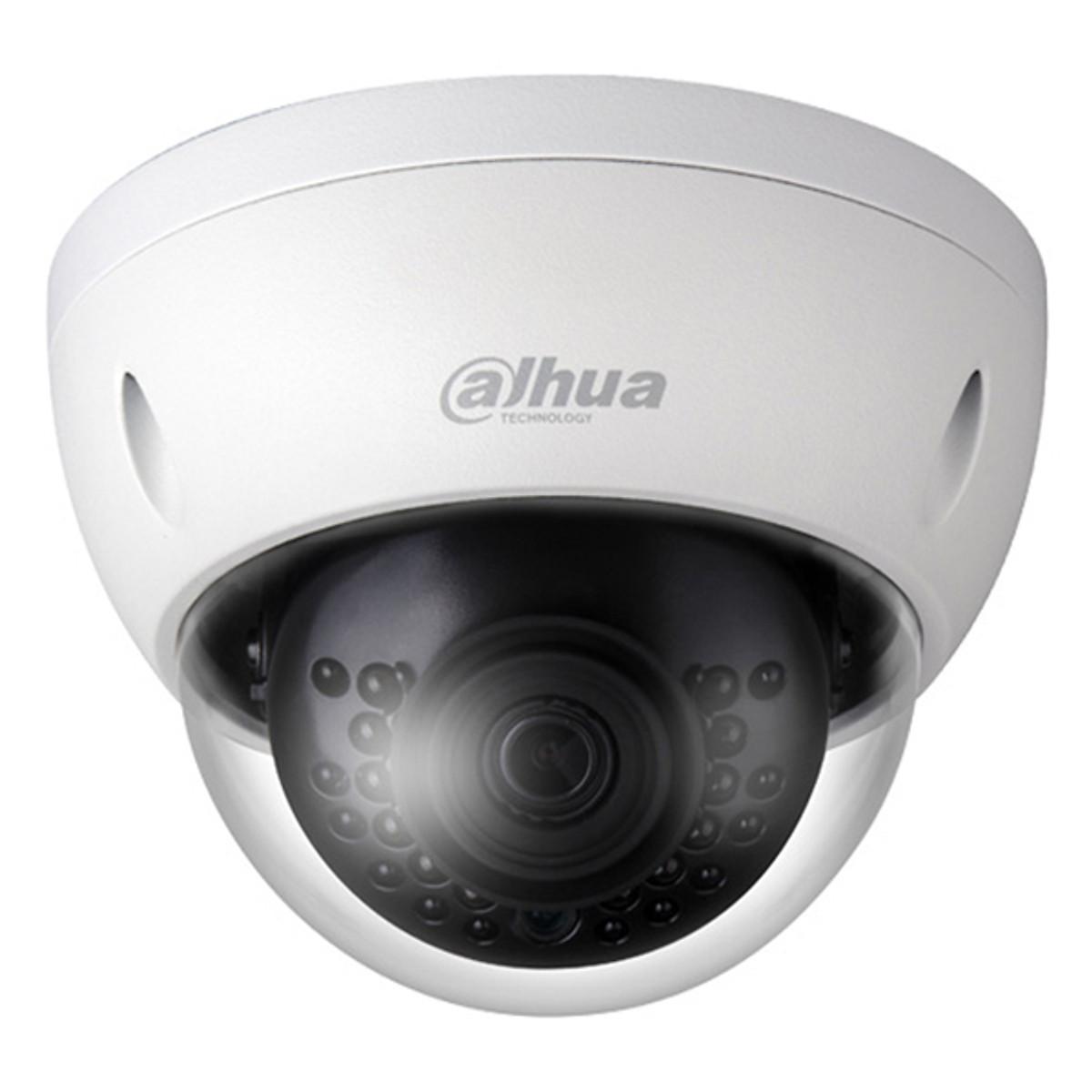 Camera Dahua IPC-HDBW1431EP-S 4.0 Megapixel – Hàng Nhập Khẩu