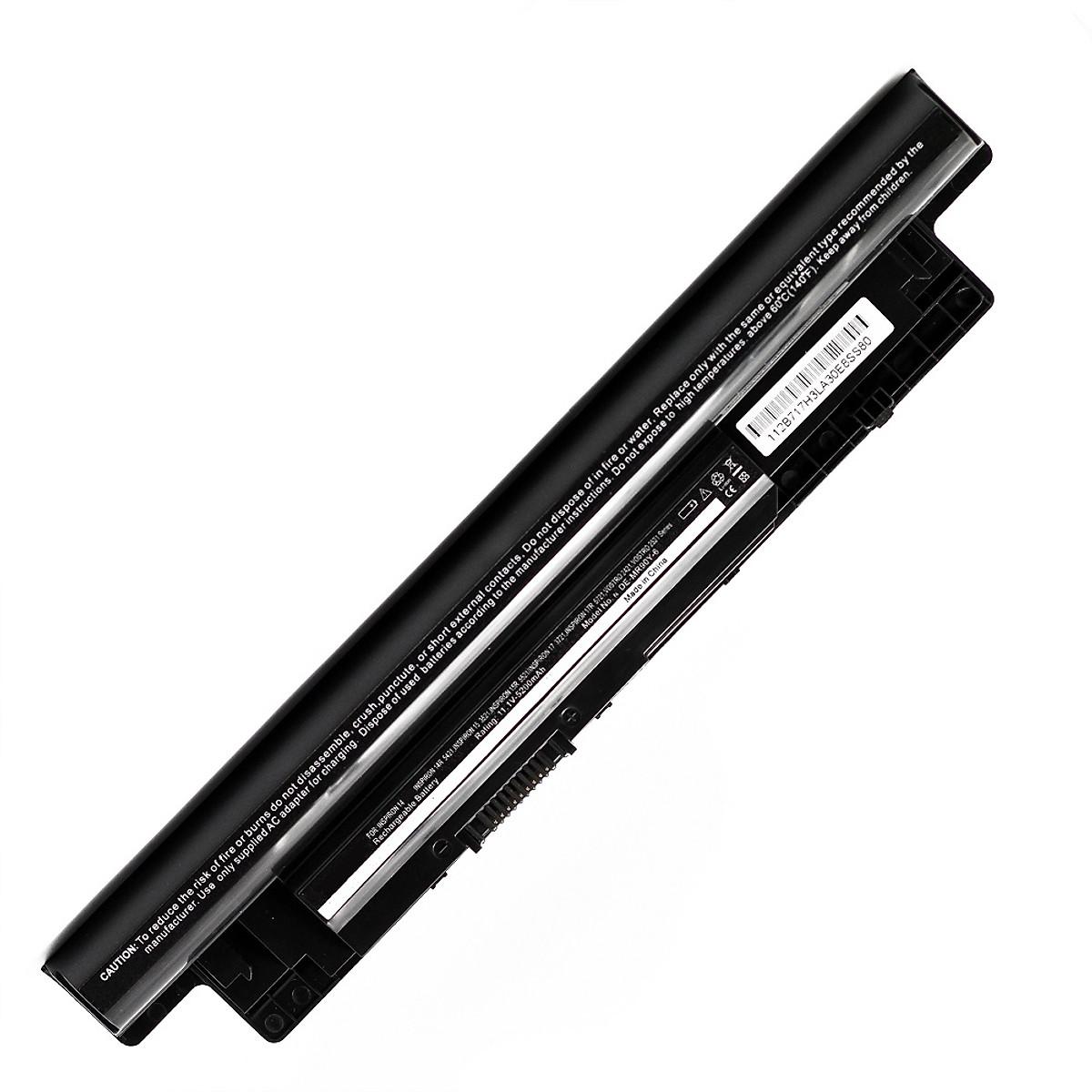 Pin 6 Cell dành cho laptop Dell Inspiron 14R N5421