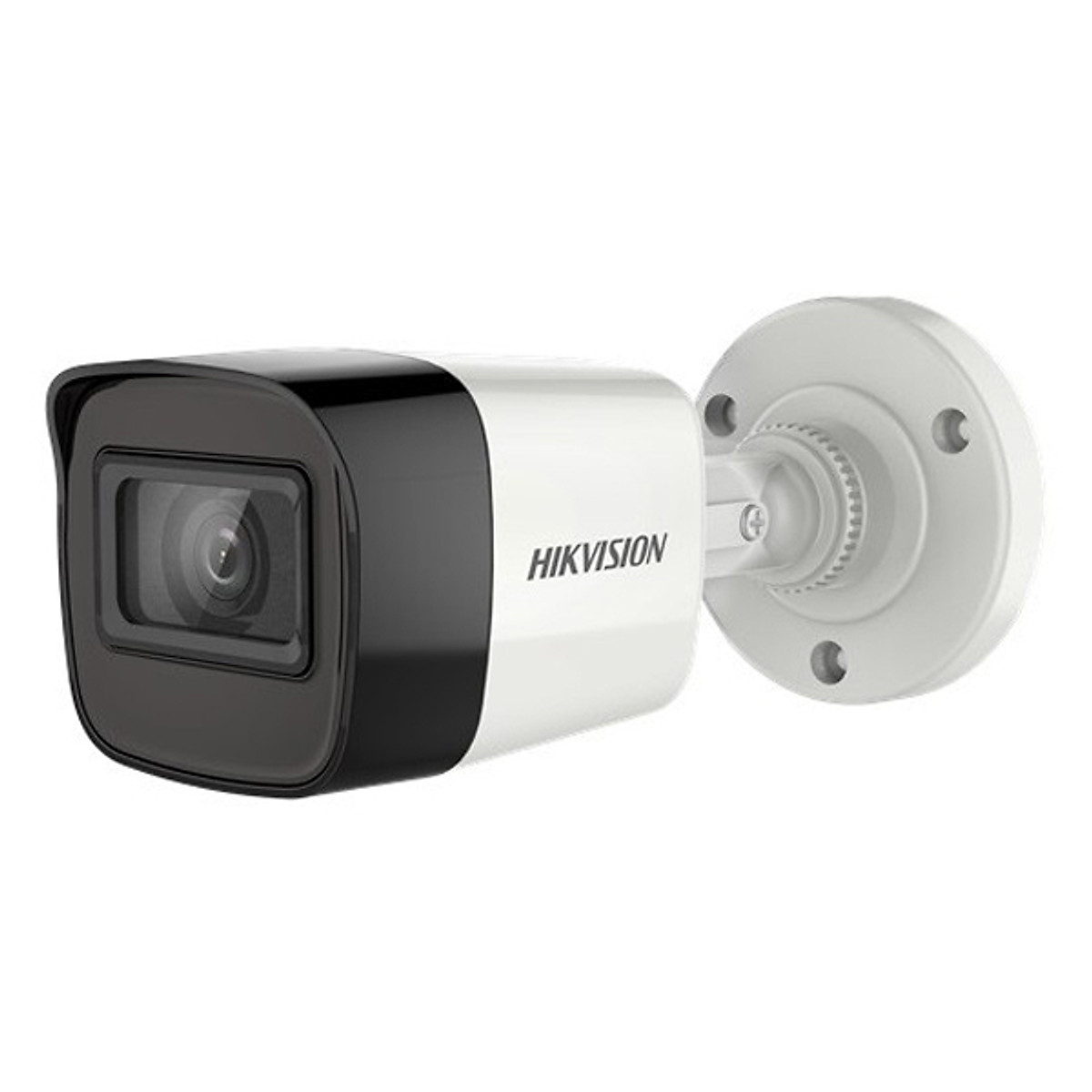 Camera Hikvision DS-2CE16D3T-ITPF – Hàng Nhập Khẩu