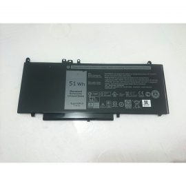 Pin cho Laptop Dell Latitude E5450 E5470 E5570
