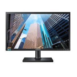 Màn Hình Gaming Samsung LS22E450FS 22inch FullHD 4ms 60Hz – Hàng Chính Hãng