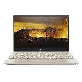 Laptop HP ENVY 13-aq1022TU 8QN69PA (Core i5-10210U/ 8GB/ 512GB SSD/ 13.3 FHD/ WIN10) – Hàng Chính Hãng