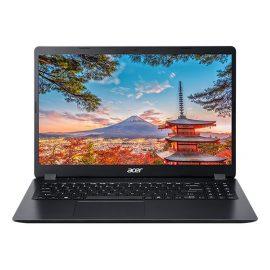 Laptop Acer Aspire 3 A315-34-P3LC NX.HE3SV.004 Pentium N5000/ Win10 (15.6 HD) – Hàng Chính Hãng