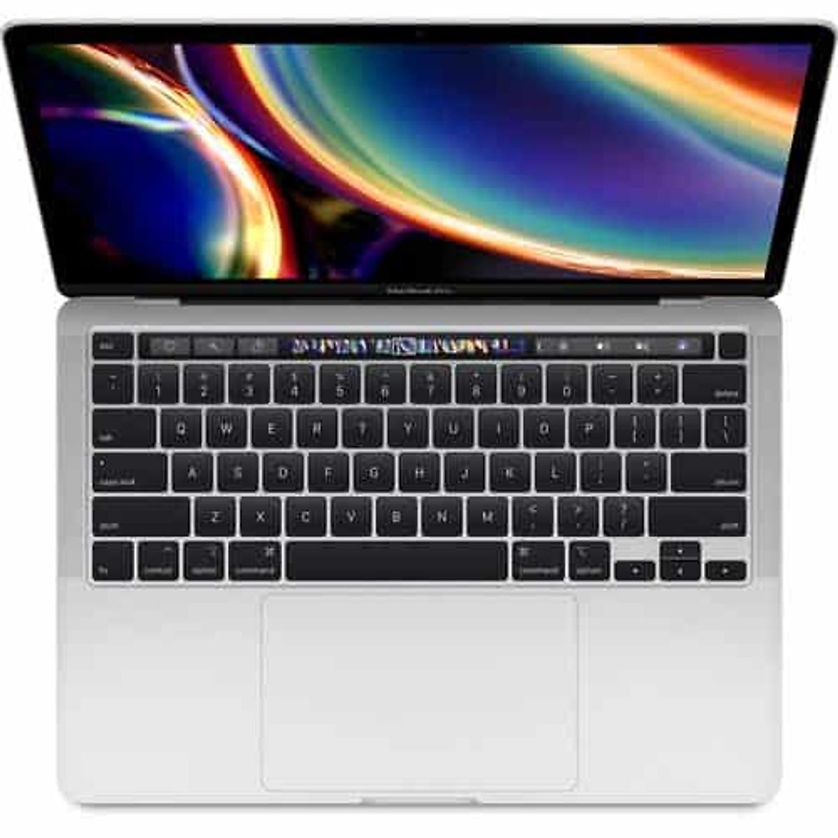 MacBook Pro 13.3″ Touch Bar 1TB MWP82SA/A- 2020 – Hàng chính hãng