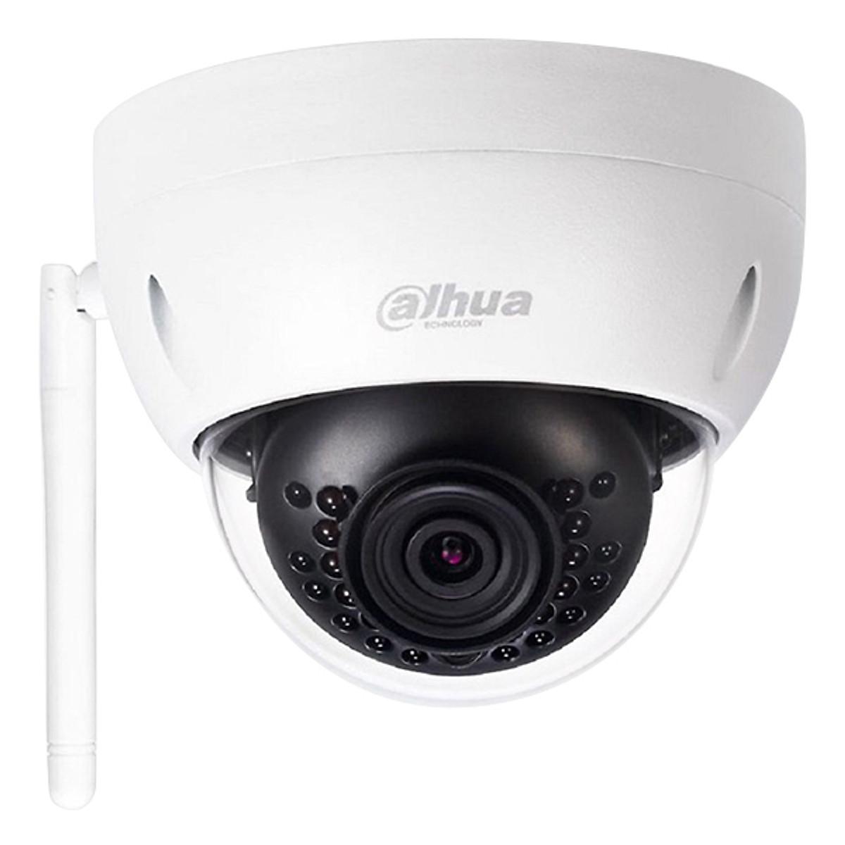 Camera Dahua IPC-HDBW1320EP-W – 3.0MP – Hàng Nhập Khẩu