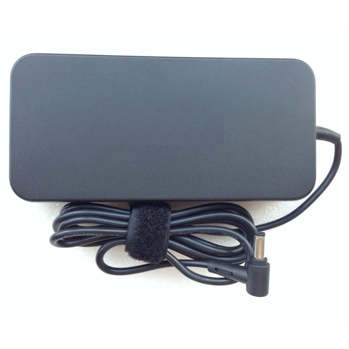 Sạc dành cho Laptop Asus K550V, K550VX Adapter 19V-6.32A