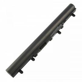 Pin dành cho laptop Acer Aspire E1-470