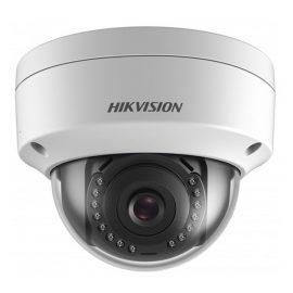 Camera IP Hikvision Dome DS-2CD2121G0-IS – Hàng Chính Hãng