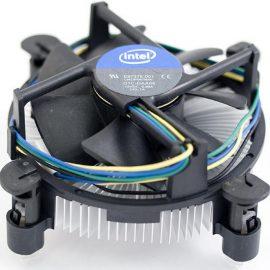 Intel Core i3-6100  BOX – HÀNG CHÍNH HÃNG