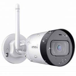Camera IP Wifi Dahua IPC-G42P-IMOU 4.0MP – Hàng Nhập Khẩu
