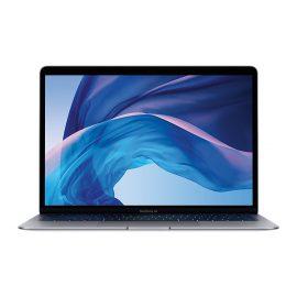 Apple Macbook Air 2019 – 13 inchs (i5/ 8GB/ 128GB) – Hàng Nhập Khẩu Chính Hãng