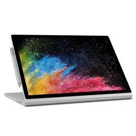 Máy tính laptop Surface Book 2 15 Inch Core I7 Ram 16Gb 1Tb (New) – Hàng chính hãng