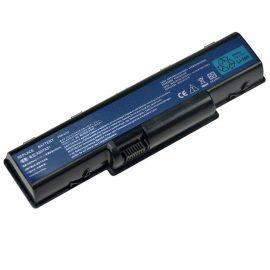 Pin dành cho Laptop Acer Aspire 4710, 4710Z, 4720