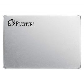 """Ổ Cứng Plextor PX-128M8VC 128GB 2.5"""" Chuẩn Sata III – Hàng Chính Hãng"""