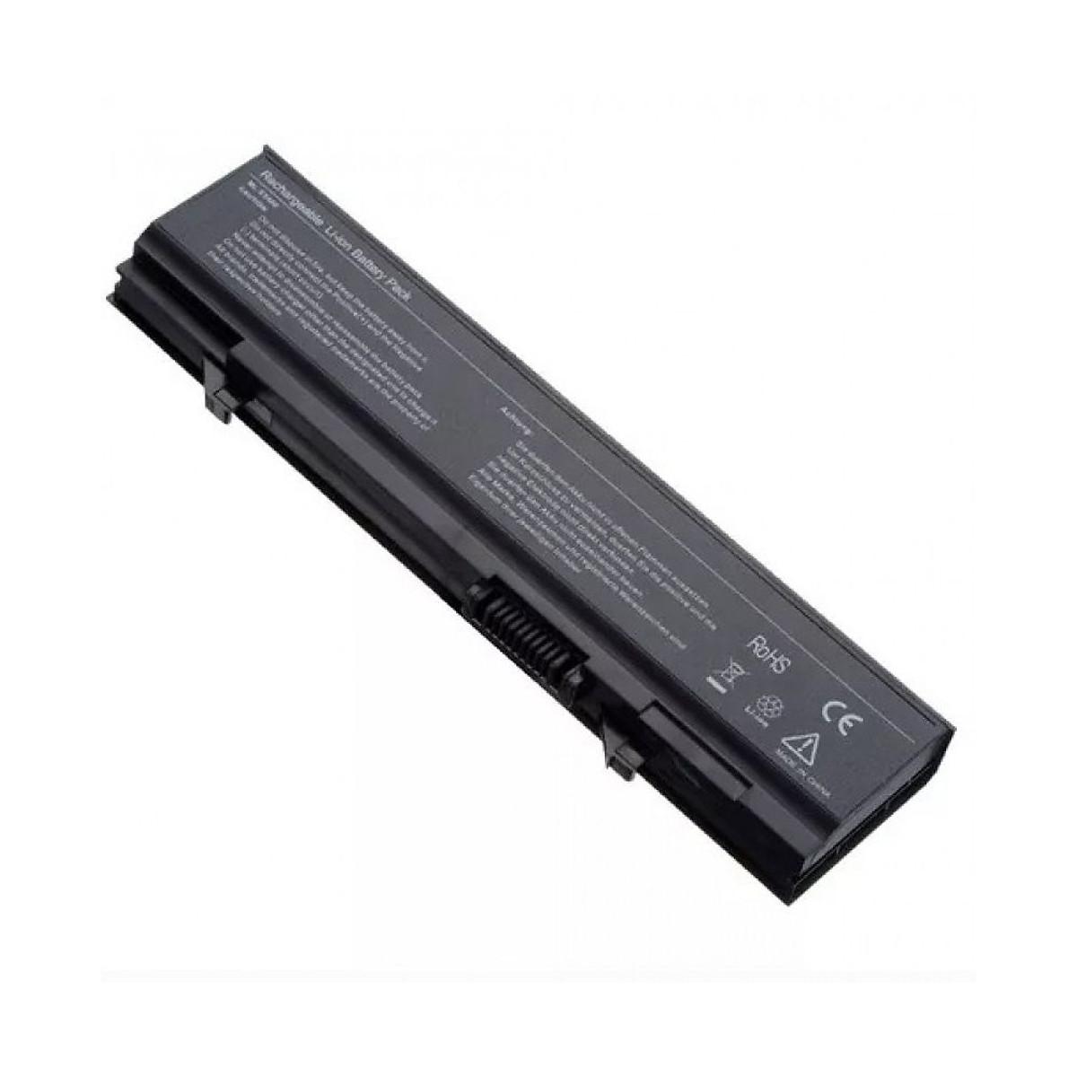 Pin dành cho Laptop Dell Latitude E5500