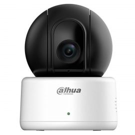 Camera IP Wifi 1.0MP Dahua DH-IPC-A12P – Hàng nhập khẩu