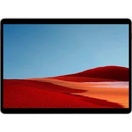 Microsoft Surface Pro X (13/ SQ1TM/ 8GB/ 128GB SSD/ WiFi + 4G LTE/ Black) – Hàng Nhập Khẩu