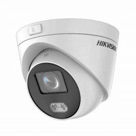 Camera IP HIKVISION DS-2CD2327G3E-L 2MP Bán Cầu Lắp Trong Nhà – Hàng Chính Hãng