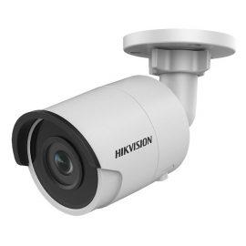 Camera IP Hikvision DS-2CD2055FWD-I 5.0 Megapixel Hồng Ngoại 30M – Hàng Chính Hãng