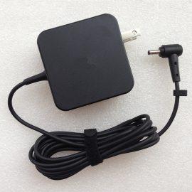 Sạc dành cho Laptop Asus K401U Adapter 19V-2.37A