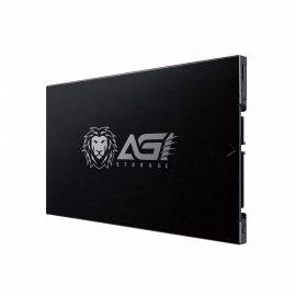 Ổ Cứng SSD AGI 240GB SATA 3 – Hàng Chính Hãng