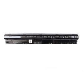 Pin dành cho Laptop Dell Vostro 3459