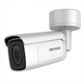 Camera IP 2.0 Megapixel Hikvision DS-2CD2623G0-IZS – Hàng Chính Hãng