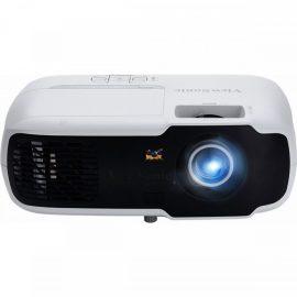 Máy chiếu Viewsonic PA502SP – Hàng chính hãng