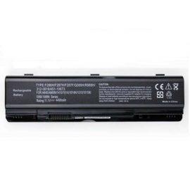 Pin cho Laptop Dell Vostro 1014 1015 1088 A840 A860