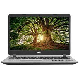 Laptop Acer Aspire A5 A515-53-33QH NX.H6BSV.003 Core i3-8145U/ Win10 (15.6″ HD) – Hàng Chính Hãng